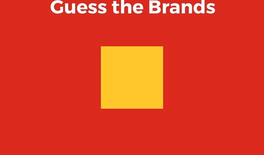aliphbay-blog-Guess the brands behind these color combinations-1