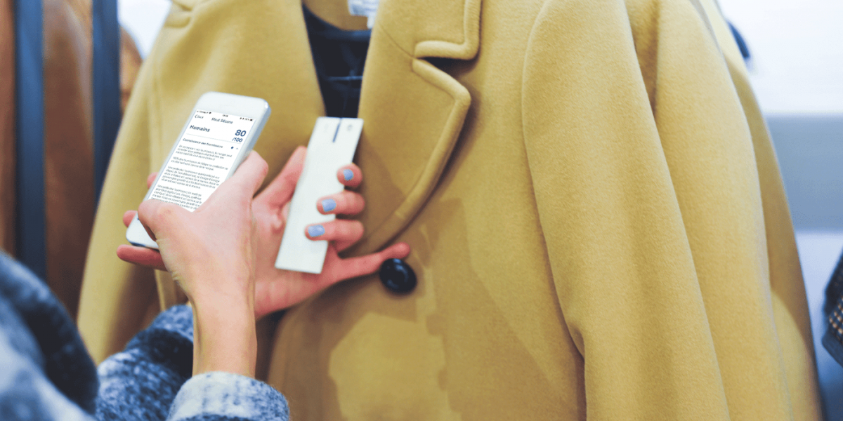 aliphbay-blog-This application calculates the environmental and human impact of the clothes you wear2