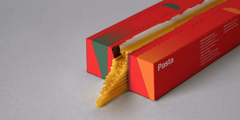 aliphbay-blog-This-ingenious-packaging-allows-you-to-dose-spaghetti-with-a-simple-gesture3